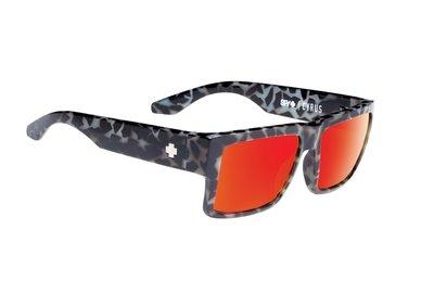 Slnečné okuliare SPY Cyrus - Spotted tort