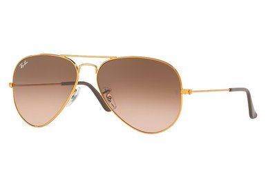 Slnečné okuliare Ray Ban RB 3025 9001A5