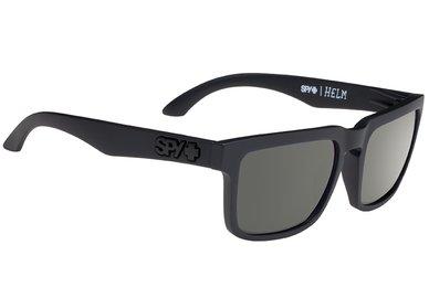 Slnečné okuliare SPY HELM Sf. Mt. Black