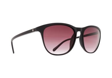 34edbb531 Slnečné okuliare spy crosstown od 92,40 € Kup-Šošovky.sk
