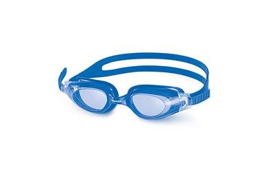 HEAD Goggle Cyclone - plavecké okuliare modré