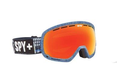 SPY Lyžiarske okuliare MARSHALL - SPY+ Louie Vito