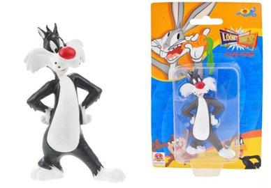 Disney Figúrka Sylvester