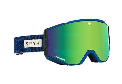 SPY Lyžiarske okuliare ACE - SPY+ Phil