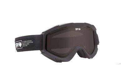SPY Lyžiarske okuliare ZED - Nocturnal Dark