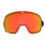 SPY Lyžiarske okuliare LEGACY - Essential Black / Blue