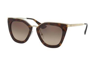 Slnečné okuliare Prada PR53SS 2AU3D0