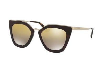Slnečné okuliare Prada PR53SS 2AU6O0