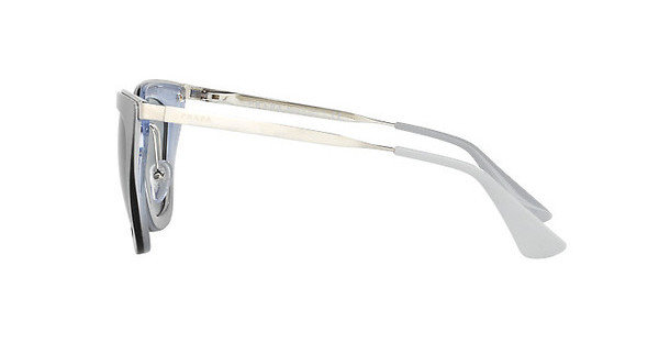 3f2a5c8c5 Slnečné okuliare Prada PR53SS UFV3C2 - Cena 212,40 € Kup-Šošovky.sk