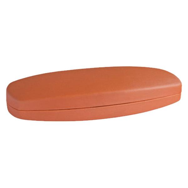 Puzdro na okuliare OSKAR - oranzove