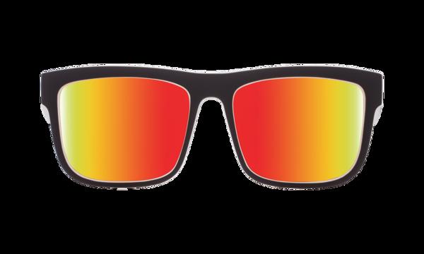 3bf9ccd2c Slnečné okuliare SPY DISCORD Whitewall - Cena 115,20 € Kup-Šošovky.sk