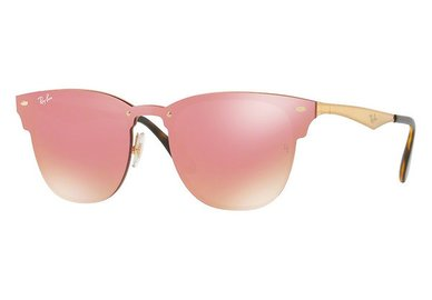 Slnečné okuliare Ray Ban RB 3576N 043/E4