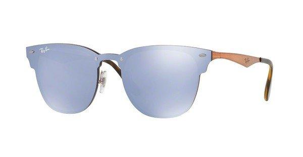 Slnečné okuliare Ray Ban RB 3576N 90391U