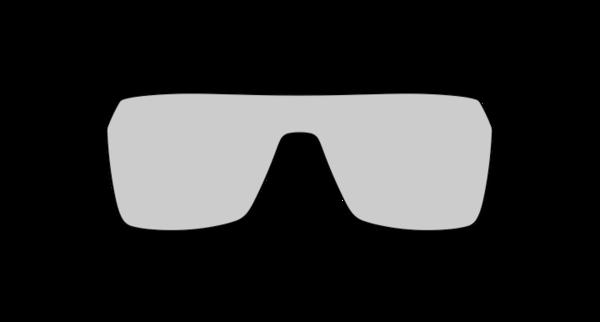 f44029cc1 Slnečné okuliare SPY FLYNN - Soft Mt.Black - Grey - Cena 115,20 ...