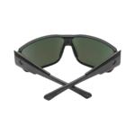 SPY Slnečné okuliare TRON Matte Black