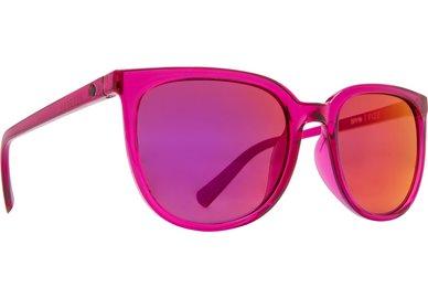 Slnečné okuliare SPY FIZZ Ruby