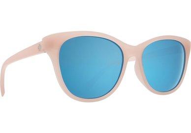 Slnečné okuliare SPY SPRITZER Blue