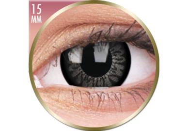 Phantasee Big Eyes - Defined Ring (2 šošovky trojmesačné) - nedioptrické