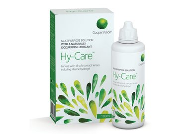 Hy-Care 100 ml