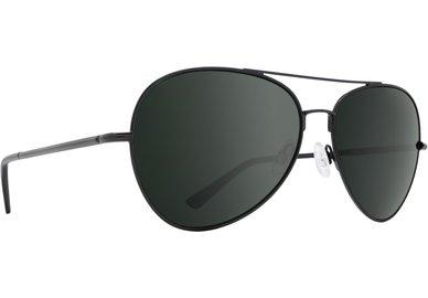 Slnečné okuliare SPY BLACKBURN Black