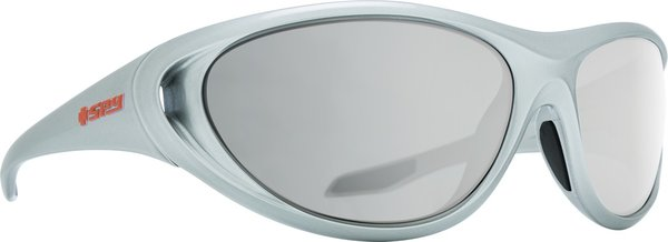 Slnečné okuliare SPY SCOOP 2 Matte Crystal