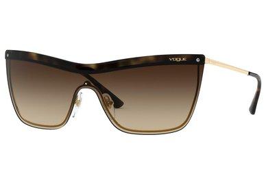 Slnečné okuliare Vogue VO 4149 280/13