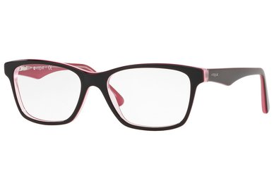 Dioptrické okuliare Vogue VO 2787 2061