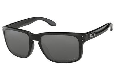 Slnečné okuliare Oakley Holbrook OO9102-E1