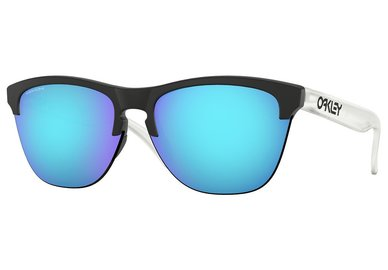 Slnečné okuliare Oakley Holbrook OO9374-02