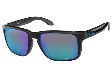 Slnečné okuliare Oakley Holbrook OO9102-F5