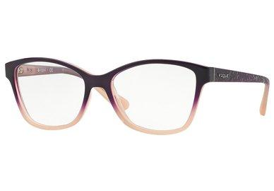 Dioptrické okuliare Vogue VO 2998 2347