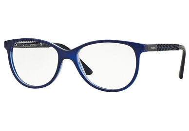 Dioptrické okuliare Vogue VO 5030 2384