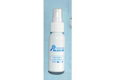 Čistící sprej na brýle 30 ml biely