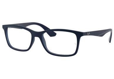 Dioptrické okuliare Ray-Ban RX 7047 5450