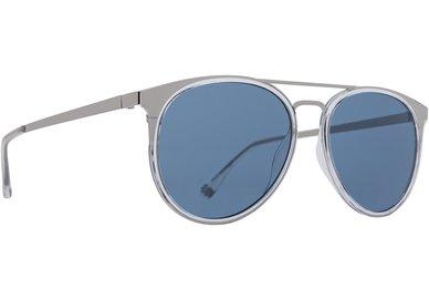 Slnečné okuliare SPY TODDY Crystal
