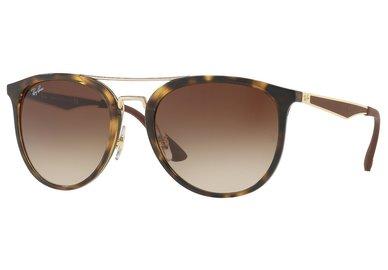 Slnečné okuliare Ray Ban RB 4285 710/13