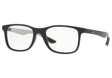 Dioptrické okuliare Ray-Ban RX 8903 5681
