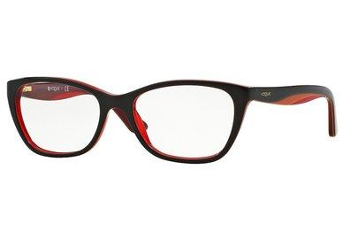 Dioptrické okuliare Vogue VO 2961 2312