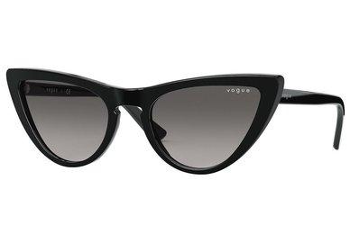 Slnečné okuliare Vogue VO 5211SM W44/11