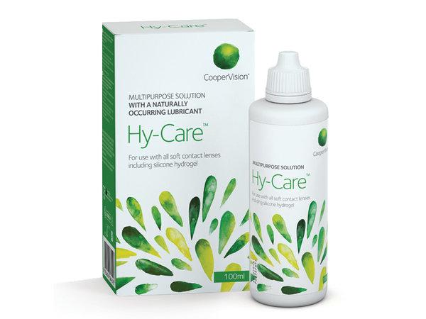 Hy-Care 100 ml 05/2021