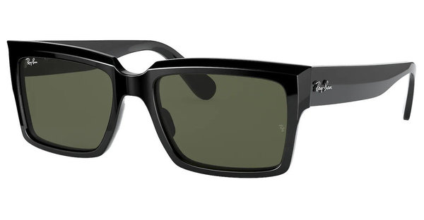 Slnečné okuliare Ray Ban RB 2191 901/31