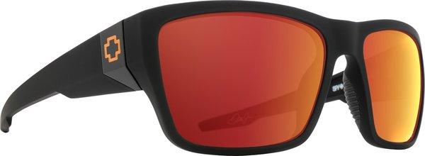 Slnečné okuliare SPY DIRTY MO 2 -  Dale Jr.