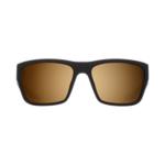 Slnečné okuliare SPY  DIRTY MO 2 - 25 Anniv
