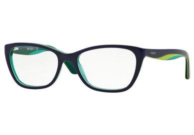 Dioptrické okuliare Vogue VO 2961 2311