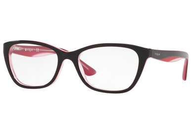 Dioptrické okuliare Vogue VO 2961 2771