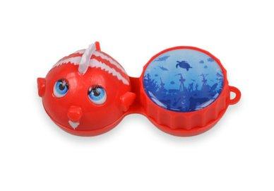 3D púzdro - Ryba
