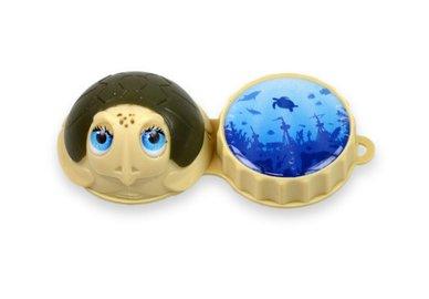 3D púzdro - Korytnačka