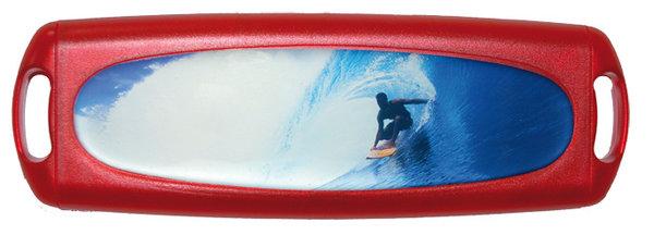 Púzdra na jednodenné šošovky športové - Surf