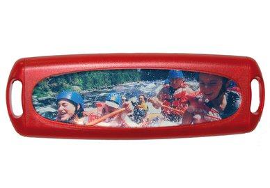 Púzdra na jednodenné šošovky športové - Vodáci