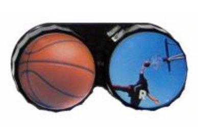 Ozdobné púzdro - Basketbal